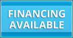 FinancingAvailableNew3