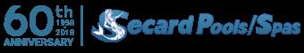 SecardLogo-60thAnn-Option2-Resized
