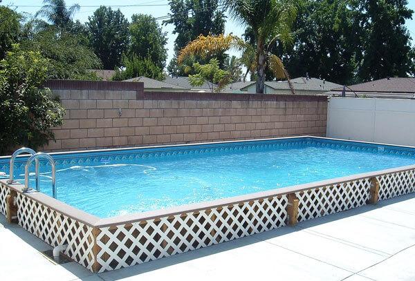 Islander 174 Inground Pools Secard Pools Amp Spas