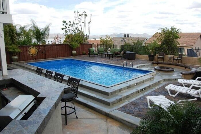 islander-pool-patio-700x466