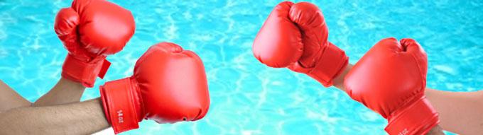 pool-comparison