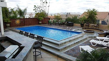 secard-pools-islander