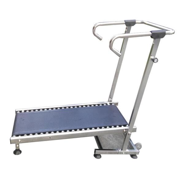 Aqua-Treadmill-1