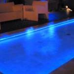 Fiber-optic-lighting-option-150x150