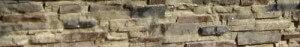 Ledger-stone-veneer-300x47