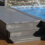Raised-deck-option-150x150