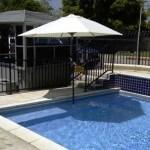 Umbrella-Slip-option-150x150