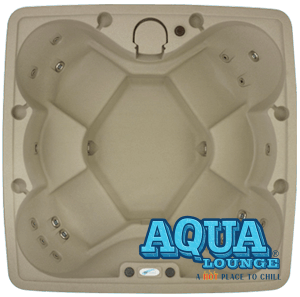 aqualounge-hot-tubs