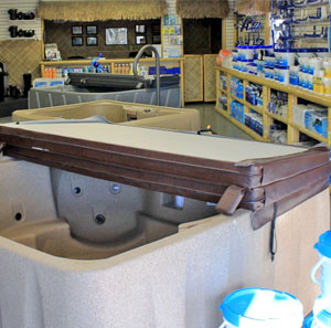 hot-tub-supplies-accessories