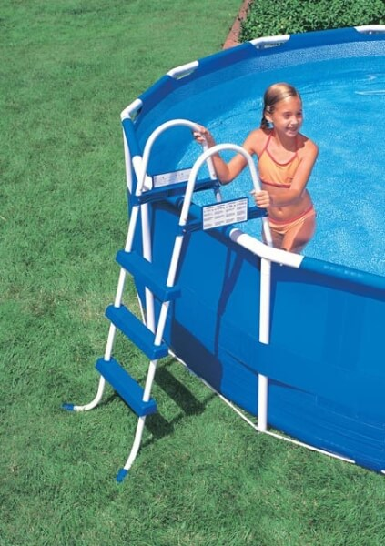 Intex 174 Pools Above Ground Pools Starting 99