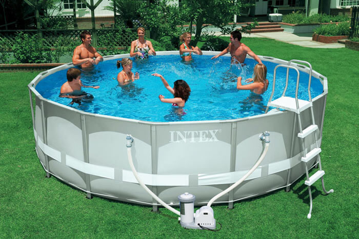 intex-ultra-16x48-above-ground-pool-700x467