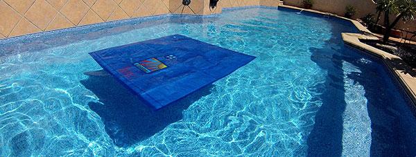 solar-heat-squares2