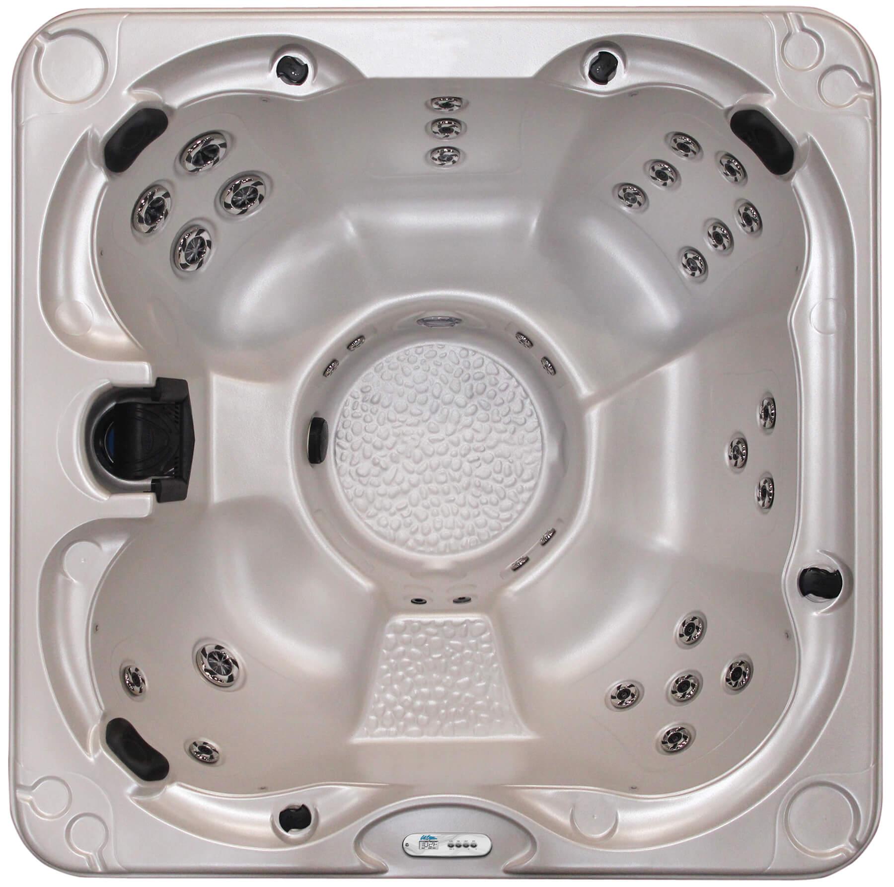 Aqua-730B-hot-tub