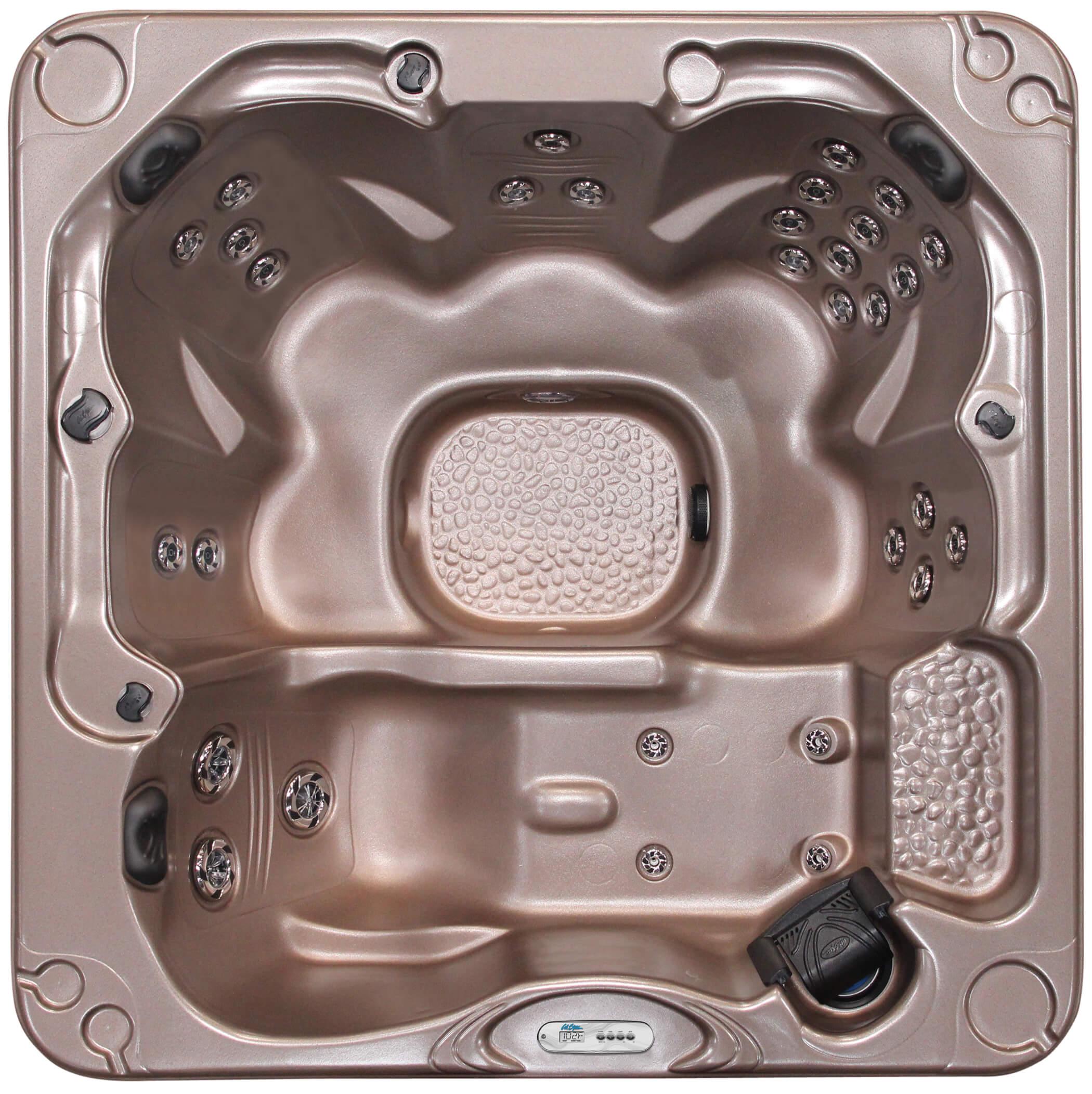 Aqua-730L-hot-tub