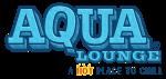 AquaLounge-Registered-e1458847691319