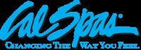 calspa-logo-200x72