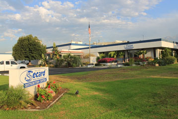 secard-pools-rancho-cucamonge-factory-store