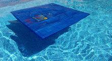 solar-heat-square