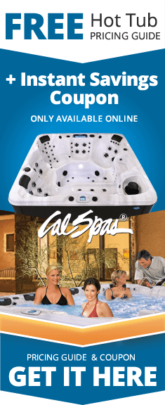 calspas-May2019-pricingguide-A
