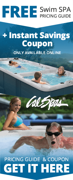 swimspas-May2019-pricingguide