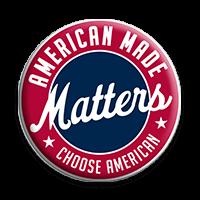american-made_1