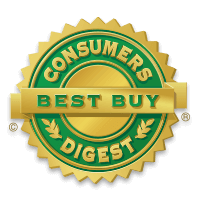 consumers-best-buy_1