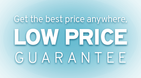 low-price-guarantee2